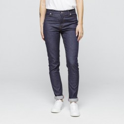 Jeans 254 Slim FlexDenim BRUT