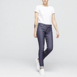 Jeans 204 Fuselé FlexDenim...