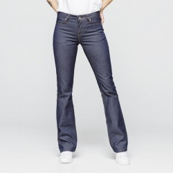 Jeans 202 Bootcut...