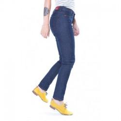 Jeans 203 ajusté...