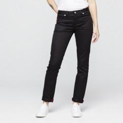 Jeans 201 Droit Denim...