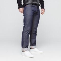 Jeans 105 Coupe Athlétique...