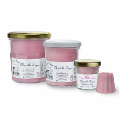 BOUGIE PARFUM MYRTILLE FIGUE