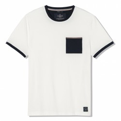 T-SHIRT PACOME