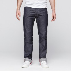 Jeans 101 droit denim original