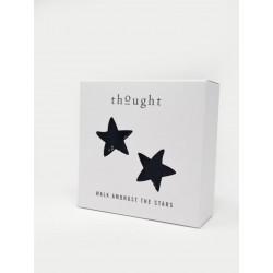 CHAUSSETTE STARLET BOX CADEAU