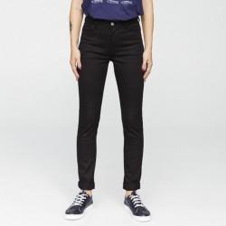 Jeans 254 Fuselé FlexDenim...