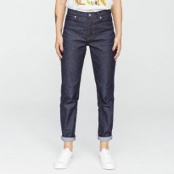 Jeans 258 Mom...