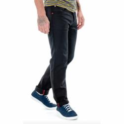 Jeans 101 Droit Denim...
