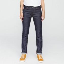 Jeans 251 Droit...