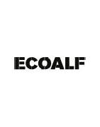 Ecoalf mode éthique eco-responsable contre la pollution des océans
