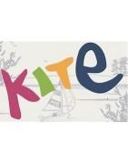 Kite clothing