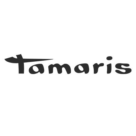 TAMARIS GURTEL