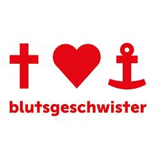 BLUTSGESCHWISTER